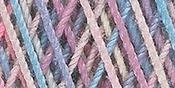 Pastels - Aunt Lydia's Classic Crochet Thread Size 10