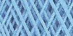 Delft - Aunt Lydia's Classic Crochet Thread Size 10