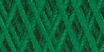 Myrtle Green - Aunt Lydia's Classic Crochet Thread Size 10