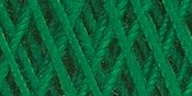 Myrtle Green - Aunt Lydia's Classic Crochet Thread Size 10