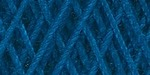 Dark Royal - Aunt Lydia's Classic Crochet Thread Size 10