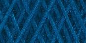 Dark Royal - Aunt Lydia's Classic Crochet Thread Size 10