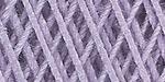 Wood Violet - Aunt Lydia's Classic Crochet Thread Size 10