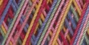 Passionata - Aunt Lydia's Classic Crochet Thread Size 10
