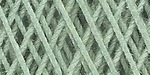 Frosty Green - Aunt Lydia's Classic Crochet Thread Size 10