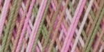 Pink Cameo - Aunt Lydia's Classic Crochet Thread Size 10