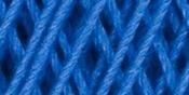 Blue Hawaii - Aunt Lydia's Classic Crochet Thread Size 10