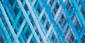 Ocean - Aunt Lydia's Classic Crochet Thread Size 10