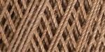 Copper Mist - Aunt Lydia's Classic Crochet Thread Size 10