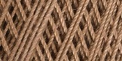 Copper Mist - Aunt Lydia's Classic Crochet Thread Size 10
