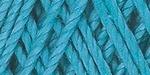 Warm Teal - Aunt Lydia's Fashion Crochet Thread Size 3
