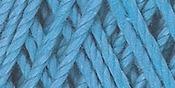 Warm Blue - Aunt Lydia's Fashion Crochet Thread Size 3