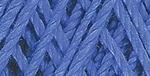 Blue Hawaii - Aunt Lydia's Fashion Crochet Thread Size 3