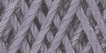 Plum - Aunt Lydia's Fashion Crochet Thread Size 3