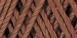 Coffee - Aunt Lydia's Fashion Crochet Thread Size 3