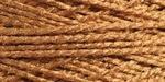 Maple - Needloft Craft Yarn 20yd