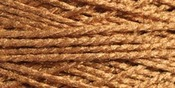 Maple - Needloft Craft Yarn 20yd
