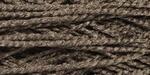 Cinnamon - Needloft Craft Yarn 20yd