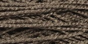 Cinnamon - Needloft Craft Yarn 20yd