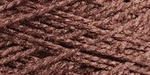 Brown - Needloft Craft Yarn 20yd