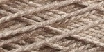 Sandstone - Needloft Craft Yarn 20yd