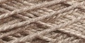 Sandstone - Needloft Craft Yarn 20yd