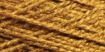 Gold - Needloft Craft Yarn 20yd