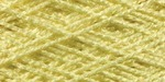 Lemon - Needloft Craft Yarn 20yd