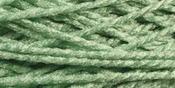 Fern - Needloft Craft Yarn 20yd
