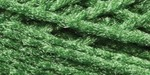 Christmas Green - Needloft Craft Yarn 20yd