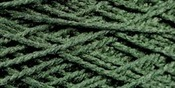 Forest Green - Needloft Craft Yarn 20yd