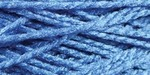 Royal Blue - Needloft Craft Yarn 20yd