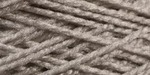 Silver - Needloft Craft Yarn 20yd