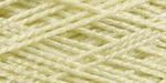 Eggshell - Needloft Craft Yarn 20yd