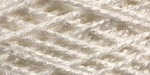 White - Needloft Craft Yarn 20yd