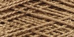 Camel - Needloft Craft Yarn 20yd
