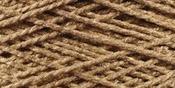 Camel - Needloft Craft Yarn 20yd