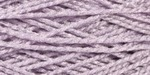 Lilac - Needloft Craft Yarn 20yd