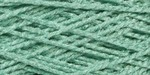 Mermaid Green - Needloft Craft Yarn 20yd