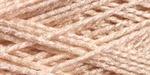 Fleshtone - Needloft Craft Yarn 20yd