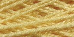 Yellow - Needloft Craft Yarn 20yd