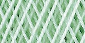 Mint Green - South Maid Crochet Cotton Thread Size 10
