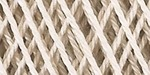 Ecru - South Maid Crochet Cotton Thread Size 10