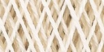 Cream - South Maid Crochet Cotton Thread Size 10