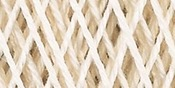 Cream - South Maid Crochet Cotton Thread Size 10