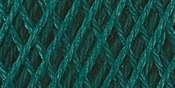 Forest Green - South Maid Crochet Cotton Thread Size 10