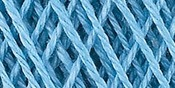 Delft Blue - South Maid Crochet Cotton Thread Size 10
