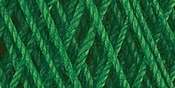 Myrtle Green - South Maid Crochet Cotton Thread Size 10