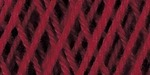 Victory Red - South Maid Crochet Cotton Thread Size 10