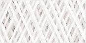 White - Aunt Lydias' Fine Crochet Thread Size 20